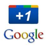 google +1 button katharsix