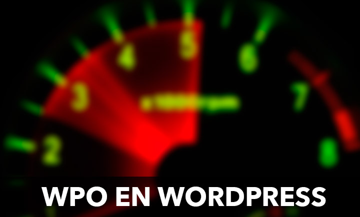 wpo-wordpress