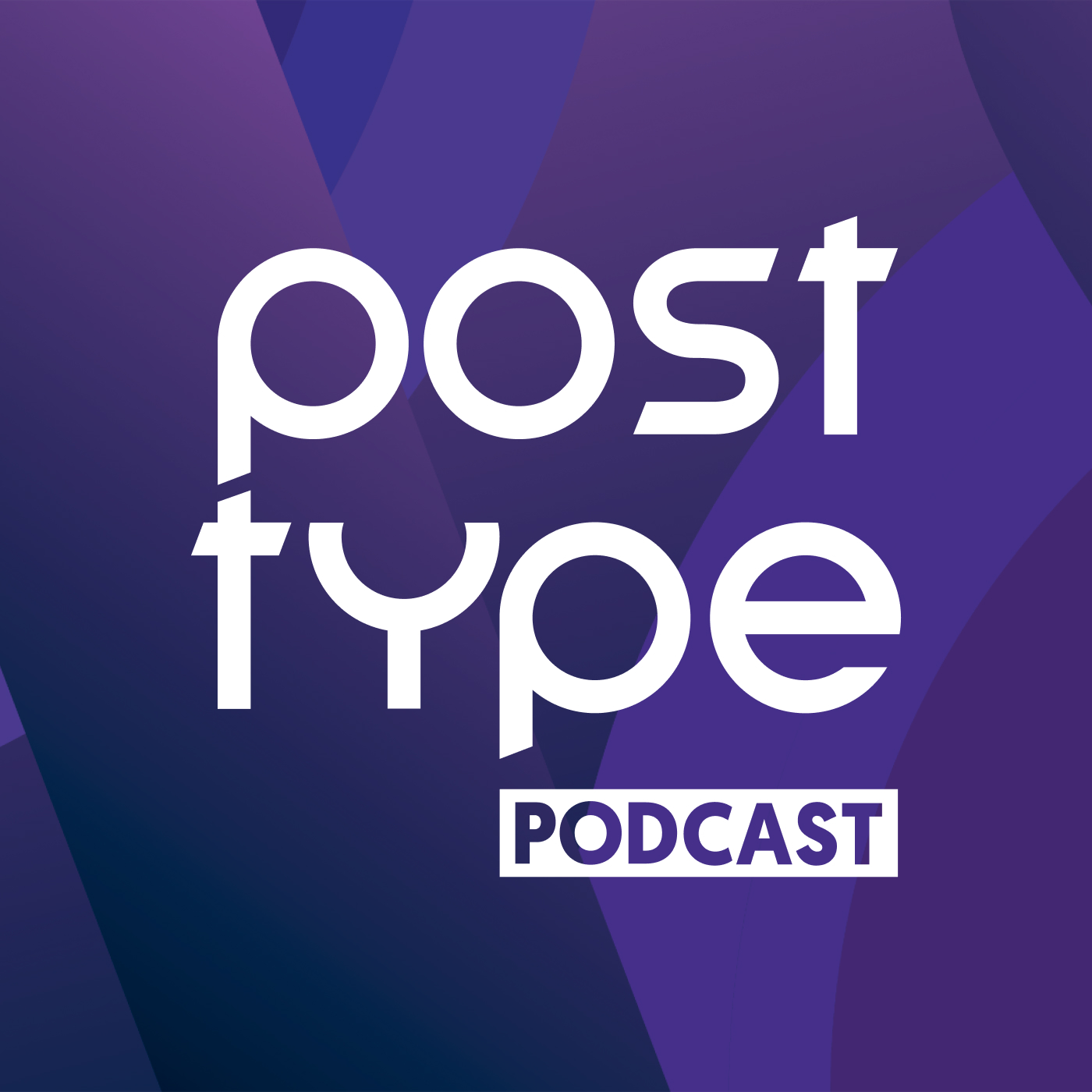 PostType Podcast - Podcast sobre diseño web y WordPress.